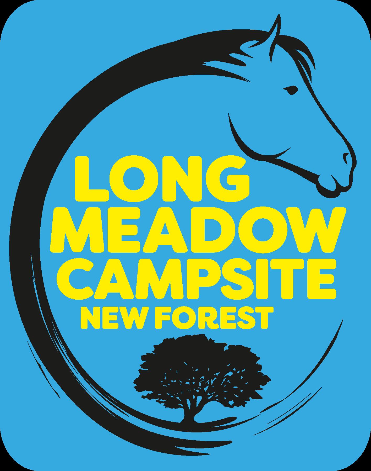 Long Meadow Campsite